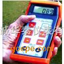 哈纳HI9147系列溶解氧测定仪/便携式溶氧仪/手持式溶氧仪/意大利�