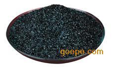 浸渍活性炭价格,浸渍活性炭厂家