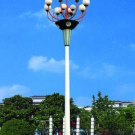 10米中华灯