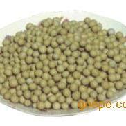 陕西锰砂滤料用途价格/除铁除锰滤料