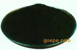 供应木质粉状活性炭
