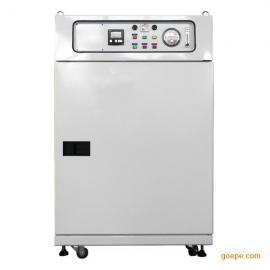100级无尘烤箱