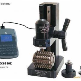 进口便携式硬度计 MICROTESTER