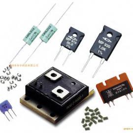 Rhopoint电阻
