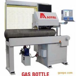 液化气瓶专用硬度计