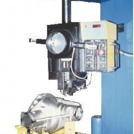 铸件专用布氏硬度计 HB OPTI