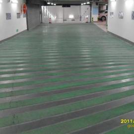 重庆混凝土硬化地坪漆&环氧地坪渗透剂