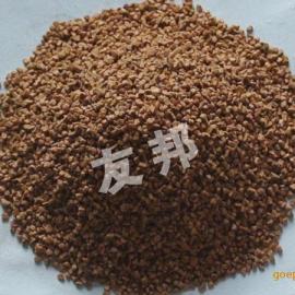 河南果壳滤料生产厂家,果壳滤料价格