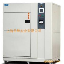 上海高低温冲击试验箱,北京冷热冲击试验机,苏州高低温冲击箱