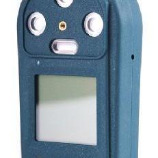 一氧化碳/氧气/硫化氢气体检测仪