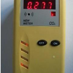 煤矿气体检测仪EM-21二氧化碳检测仪