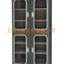 极速超低湿防潮柜,低湿电子防潮柜
