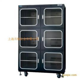 玻璃基板防潮箱,液晶玻璃基板防潮箱,LCD玻璃基板防潮箱