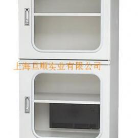IC防潮箱,晶元防潮箱,PCB板防潮箱