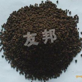 内蒙古锰砂滤料价格,赤峰锰砂滤料电话