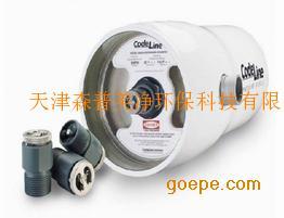 Codeline膜壳及配件