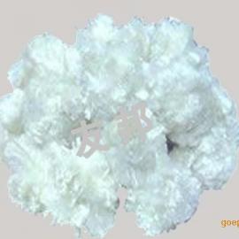 吉林改性纤维球滤料价格与专业制造商
