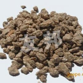 辽宁麦饭石滤料价格,沈阳麦饭石滤料供应