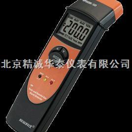有毒气体探测仪/便携式一氧化碳探测仪