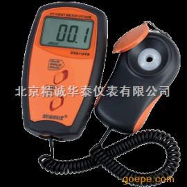 紫外线照度表/手持式照度计/数字式照度计