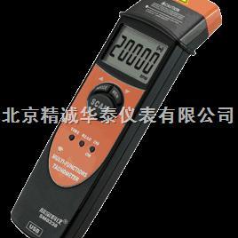 多功能转速记录仪/手持式转速记录仪/转速记录仪/液晶转速记录仪