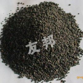 郑州磁铁矿滤料厂家,磁铁矿滤料生产商