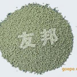 稀土瓷砂滤料价格,优质稀土瓷砂滤料厂家