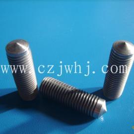 焊接螺柱,焊接螺钉