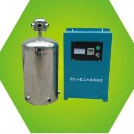 洛阳水箱自洁消毒器