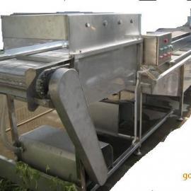 大枣生产线红枣生产线流水线