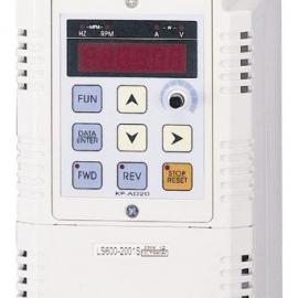 台湾原装隆兴变频器LS600-2001SN,100%正品承诺,