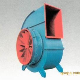 GY4-73锅炉通/引风机参数