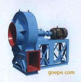 煤粉风机|M9-28煤粉离心风机