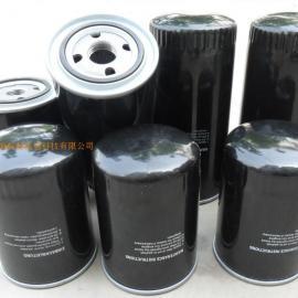 莱宝真空泵配件-原厂家直销过滤器7108858