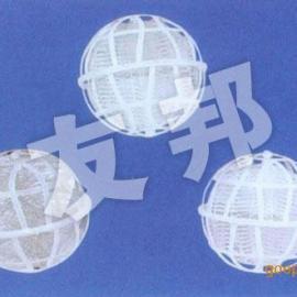 河南多孔球型悬浮填料生产厂家与价格