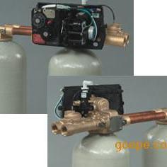 工业锅炉除盐除垢软化水处理设备全自动软水器