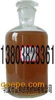 清洗剂专业生产厂家,清洗预膜剂价格