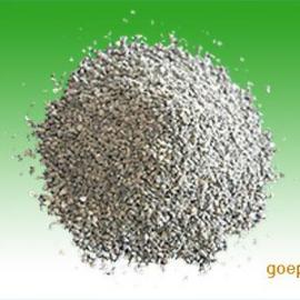 内蒙古沸石滤料价格,包头沸石滤料批发