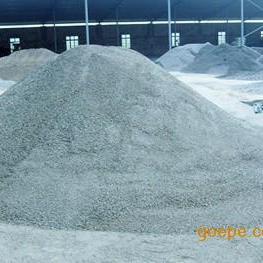 金刚砂滤料用途指标/油田除油专用金刚砂滤料HP金刚砂耐磨地坪GR�