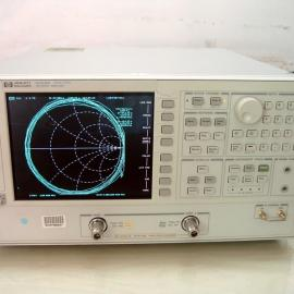 HP8753ES|HP8753ES射频网络分析仪