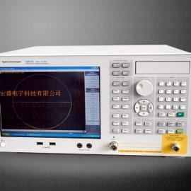 安捷伦E5071C|E5071C网络分析仪