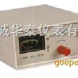 指针式电火花检测仪