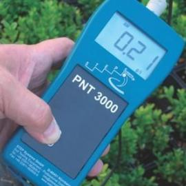 防水型土壤盐度计