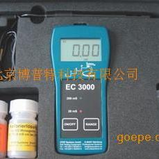 土壤电导率仪EC3000
