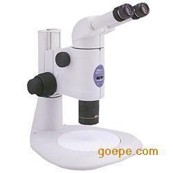 解剖标记原子显微镜-1000倍地理学标记原子显微镜报价