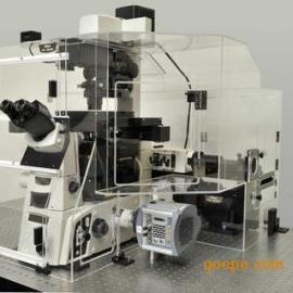 超高分辩率-1000倍地理学标记原子显微镜报价