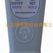 笔式电导率仪ECO