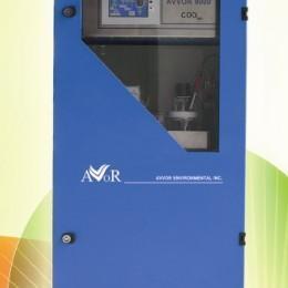 高锰酸盐指数分析仪