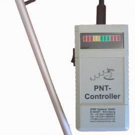 便携简易式盐度检测仪PNT