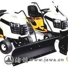 小型座驾式多功能除雪机|驾驶式扬雪机|驾驶式清雪机